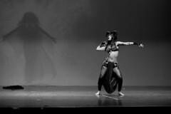Succubus Tribal Fusion (Lakshmi Monique Tribal Fusion) Tags: bellydance brasil cinesantana dancephotography danã§adoventre danã§atribal fotobutique fotografia fotografiadedanca fusion guaraseckler kharynahallagrupodedanã§a mundo saojosedoscampos sp sã£ojosã©doscampos dançadoventre dançatribal kharynahallagrupodedança sãojosédoscampos tribal lakshmi tribalfusion