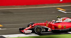 2016 FERRARI SF16-H KIMI RAIKKONEN (dale hartrick) Tags: silverstone 2016ferrarisf16h ferrarisf16h ferrari sf16h 2016britishgrandprix britishgp kimiraikkonen formula1 britishgrandprix british formula1freepractice practice3 formulaone f1 grand prix practice 2016 formula 2016britishgrandprixpractice3 motorsport nikond800 nikon d800 freepractice f1grandprix racing