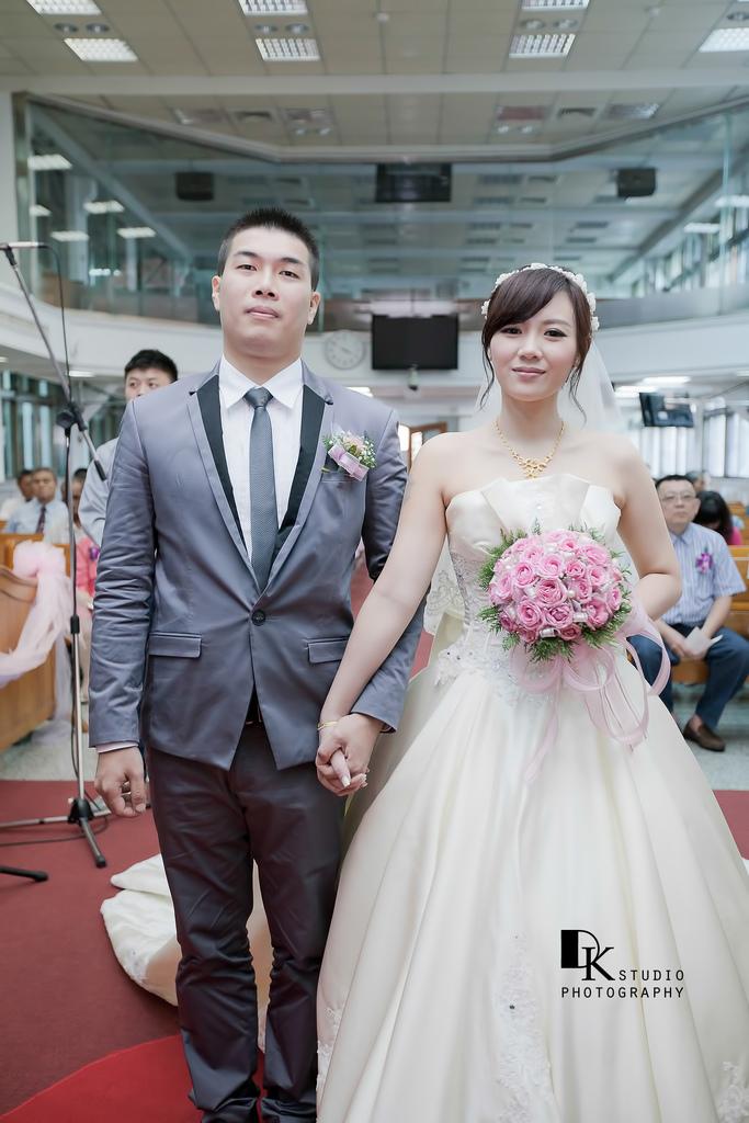 婚禮-0158.jpg