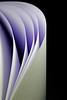 365 - Image 04 - Paper... (Gary Neville) Tags: 365 365images photoaday 2017 sonycybershotrx100 sony sonycybershotrx100v rx100 rx100v v mk5 garyneville