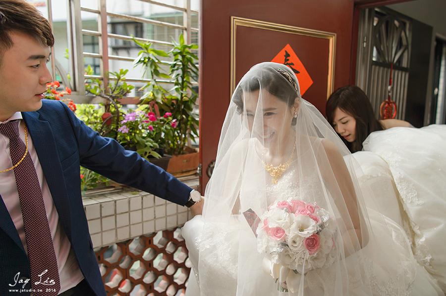 婚攝 土城囍都國際宴會餐廳 婚攝 婚禮紀實 台北婚攝 婚禮紀錄 迎娶 文定 JSTUDIO_0131