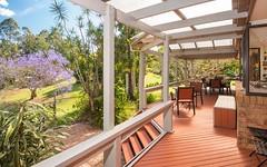 14 Oceanview Drive, Alstonville NSW