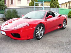 """ferrari_modena_00 • <a style=""""font-size:0.8em;"""" href=""""http://www.flickr.com/photos/143934115@N07/31786430412/"""" target=""""_blank"""">View on Flickr</a>"""