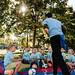 4.School of Soccer Class One-4_id110873669
