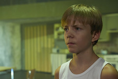 Billy Elliot (122)