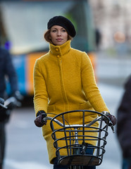 Copenhagen Bikehaven by Mellbin - Bike Cycle Bicycle - 2017 - 0002 (Franz-Michael S. Mellbin) Tags: accessorize biciclettes bicycle bike bikehaven biking copenhagencyclechic copenhagenize cyclechic cyclist cyklisme fahrrad fashion people street velo velofashion