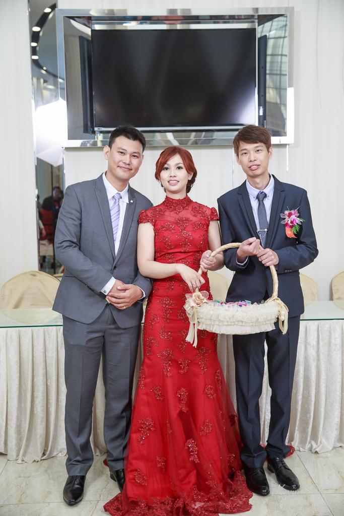 桃園晶宴婚攝-婚禮紀錄_047