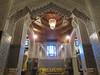 Les Mystères de Fès, palatial shop in medina, Fez, Morocco (Paul McClure DC) Tags: fez morocco medina fesalbali dec2016 fès almaghrib historic architecture