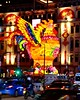 Chinatown lights up for the 2017 Chinese New Year celebrations #Chinatown #lightsup #chinesenewyear #lunarnewyear #Singapore #yearoftherooster #rooster #fireworks #goodday #ilovephotography #photooftheday #canonsg #tnpsg (Edmund @ Shoot SGP) Tags: singapore lightsup chinatown ilovephotography goodday tnpsg lunarnewyear rooster canonsg photooftheday fireworks chinesenewyear yearoftherooster