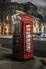 London (@Merssan) Tags: 2016 london nyår londoncity newyear