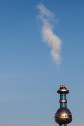 Cloudfactory #3729