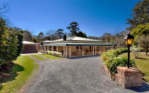 1040 Bucca Road, Bucca NSW 2450