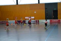 UHC Sursee_F-Junioren_Sursee-Trophy_52