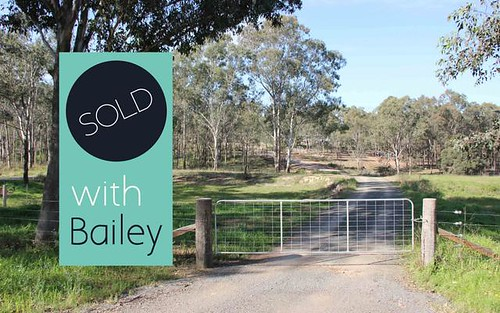 2B Retreat Road, Singleton NSW 2330