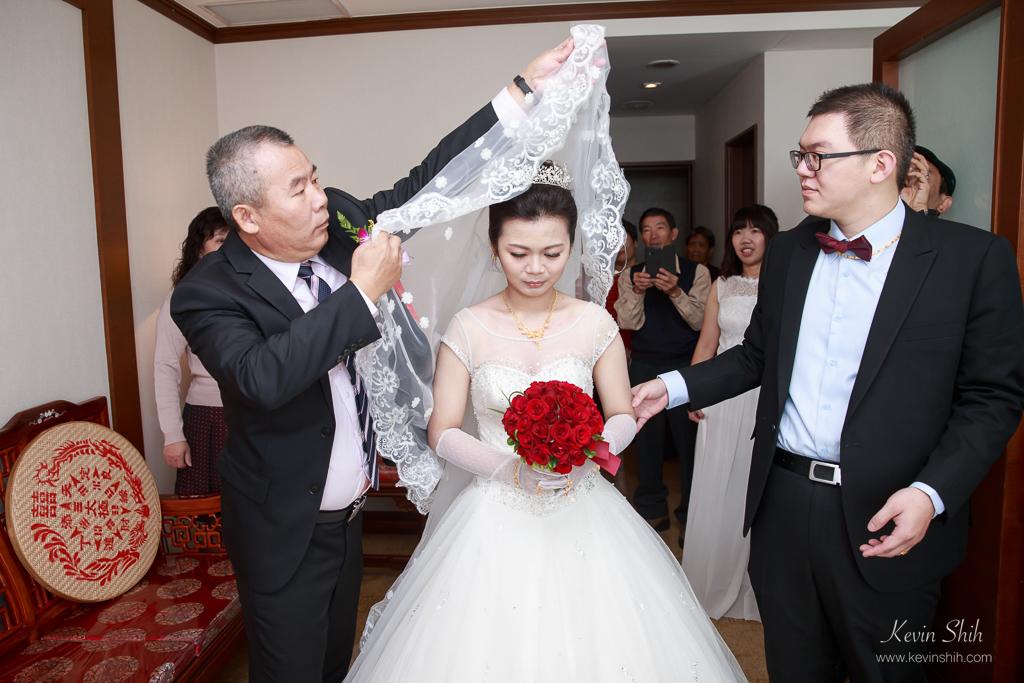 台北婚攝推薦-婚禮紀錄_043