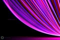 49/365 Close Up ([inFocus]) Tags: denissmith biskitboy canon 5d 5dmkiv light lightpainting orb sphere ball long longexposure lowlight colour colours led 365 3652017 project365 workshop