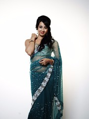 South Actress SANJJANAA Unedited Hot Exclusive Sexy Photos Set-18 (39)