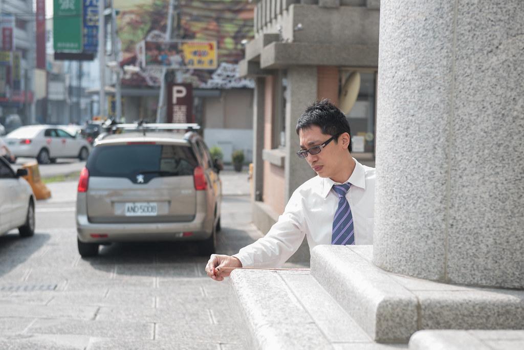 婚禮記錄韋勳與怡蓉-131