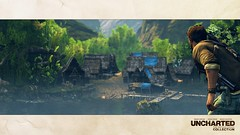 Uncharted™_ The Nathan Drake Collection_20151023095426 (PhurbaDagger) Tags: uncharted uncharted2 nathandrake elenafisher chloefrazer