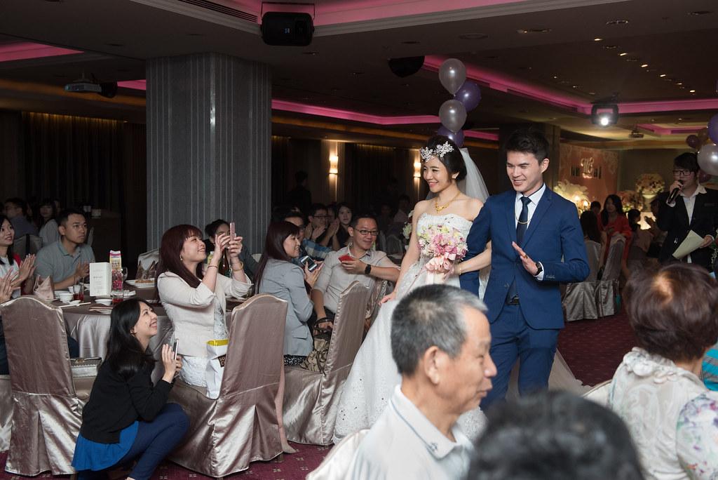 婚禮記錄韋勳與怡蓉-261