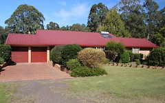 4 Rosella Drive, Wingham NSW