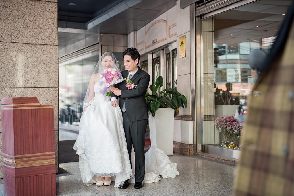 新竹卡爾登飯店,卡爾登,卡爾登飯店,新竹卡爾登,婚攝卡樂,Ryan&Lynn089