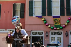 IMGL7457 (komissarov_a) Tags: neworleans louisiana usa faces 2017 mardigras weekend parade iris tucks endymion okeanos midcity krewe bacchus nola joy celebration fun religion christianiy february canon 5d m3 komissarova streetphotography color rgb police crowd incident girls gentlemen schools band kids boats float neclaces souvenirs ledders drunk party dances costumes masks events seafood stcharles festival music cheerleaders attractions tourists celebrities festive carnival alcohol throws dublons beads jazz hospitality collectors cups toys inexpensive route doubloons wooden aluminum super