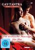 gay-tantra-die-erotische-massage-fuer-ihn-foto (QueerStars) Tags: coverfoto lgbt lgbtq lgbtfilmcover lgbtfilm lgbti profunmedia dvdcover cover deutschescover
