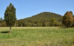 32, 74 Suncrest Cl, Bulahdelah NSW