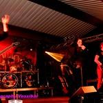 21wernerfest-30-jubilaeum-sportplatz-huensborn