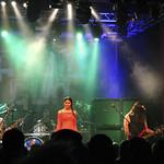 10 Jahre Jubiläumsshow Gunz 2.10.2015