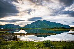DSC_5498.jpg (Ettore Trevisiol) Tags: norway nikon lofoten norvegia d300 ettore trevisiol