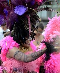 _DSC2055new (klausen hald) Tags: gay copenhagen lesbian homo homosexual copenhagenpride homosexsual copenhagenpride2015