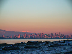 UBC (Tom M. Hsieh) Tags: canada vancouver britishcolumbia nikoncoolpix995