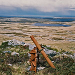 Falklands Remants_1