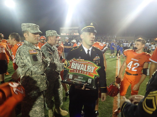 """Columbus East (IN) vs. Columbus North (IN) • <a style=""""font-size:0.8em;"""" href=""""http://www.flickr.com/photos/134567481@N04/20983063515/"""" target=""""_blank"""">View on Flickr</a>"""