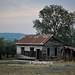 Olive Farmhouse.