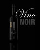 Vino Noir (CraigDawson) Tags: red black reflection wine redwine product winebottle vino perspex plexy strobist lencarta smartflash