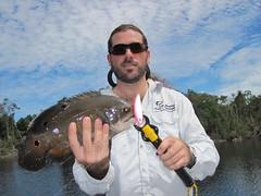 Amazonia 2012 (25)