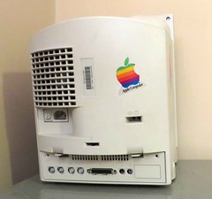 2015_10_090020 (Gwydion M. Williams) Tags: apple applemacintosh colourclassic
