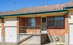 2/247 March Street, Orange NSW