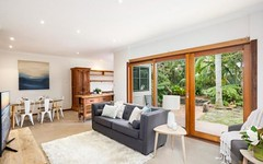 36A Bendena Gardens, Stanwell Tops NSW
