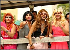 IMG_8574B AH EST !!! (ACCITANO) Tags: gay pride parade alicante disfraces benidorm gays lesbianas trajes levante 2015 transexuales
