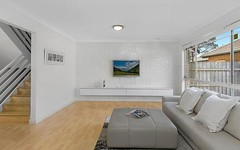 18/12 Corry Court, North Parramatta NSW