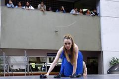 MEX MR DANZA CAPITAL07 (Secretaría de Cultura CDMX) Tags: danza cultura uamx