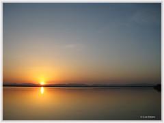 IMG_1148-1_bewerkt-1 (gerardvanerkelens) Tags: zonsondergang zonsondergangen vervaagd vakantiefrankrijk2009 hogekwaliteit