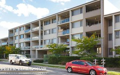 34/39-43 Crawford Street, Canberra ACT