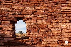 Wupatki National Monument (Desert Rat Photography (E.A. Rosen)) Tags: northernarizona nationalparks nationalmonument wupatkinationalmonument