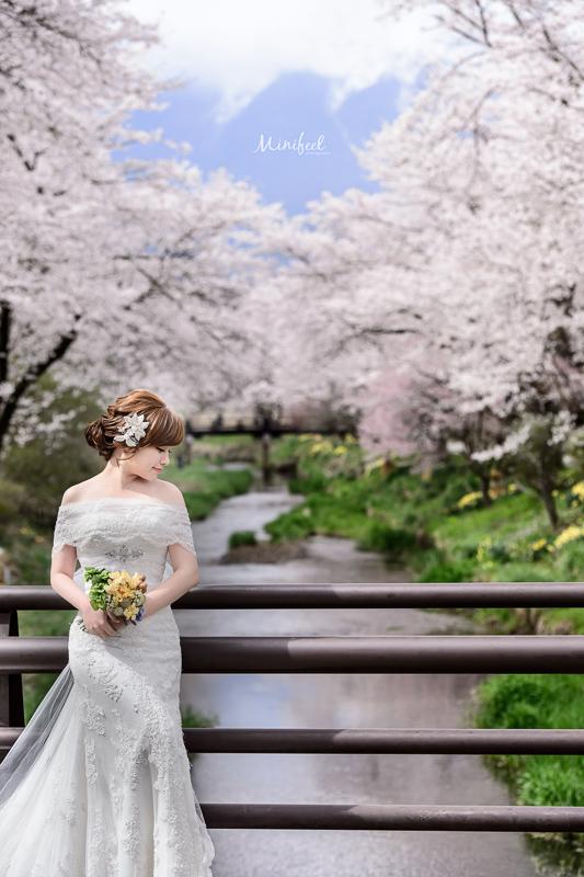 日本婚紗,東京婚紗,河口湖婚紗,海外婚紗,新祕藝紋,新祕Sophia,婚攝小寶,cheri wedding,cheri婚紗,cheri婚紗包套,KIWI影像基地,DSC_6013