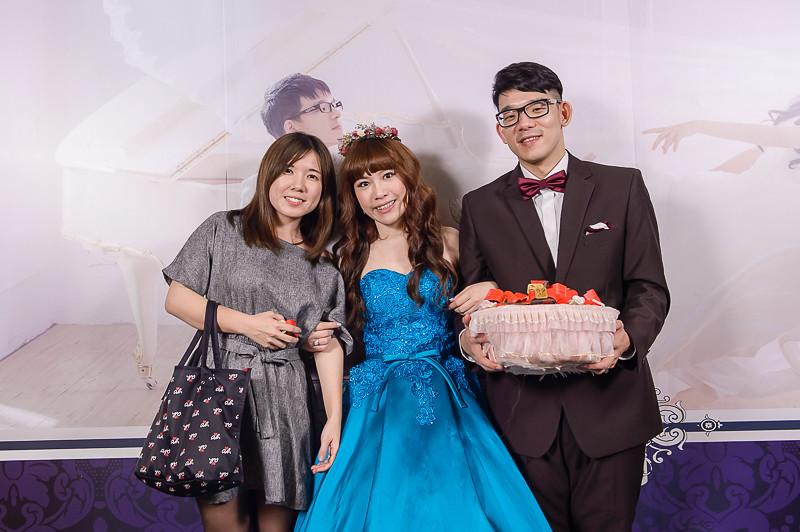 合照搶先版,台北喜來登大飯店,Sheraton Grande Taipei Hotel,婚攝茶米,婚禮攝影,婚攝推薦(0053)